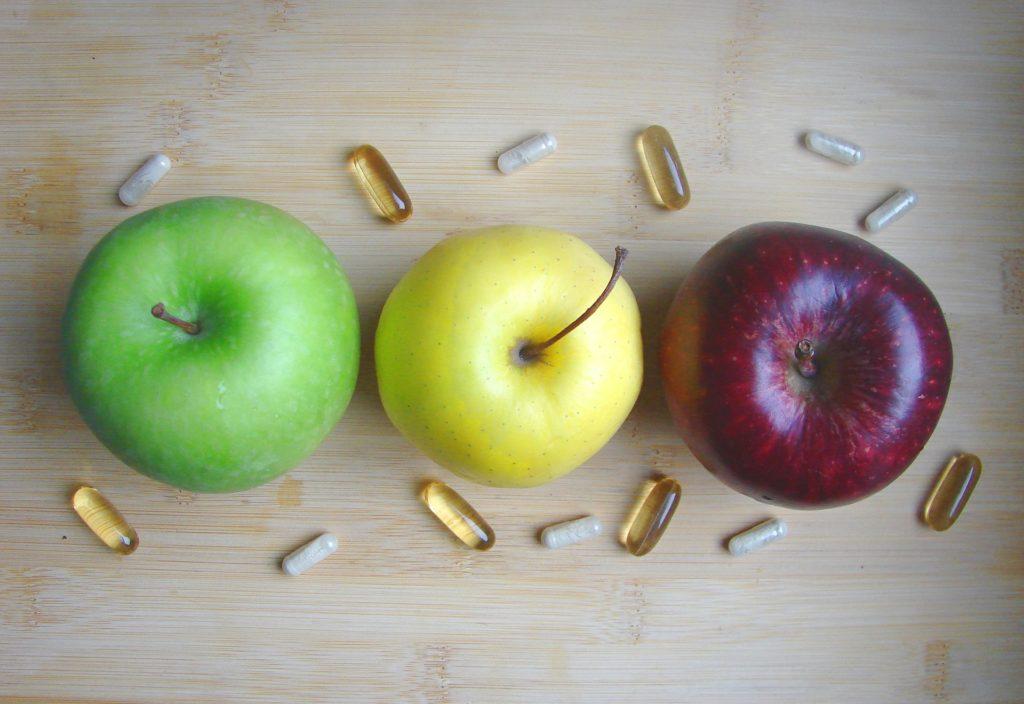 dieta w Rzeszowie